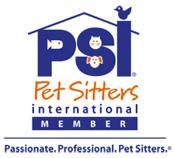 psi_logo_ppps_175pxl